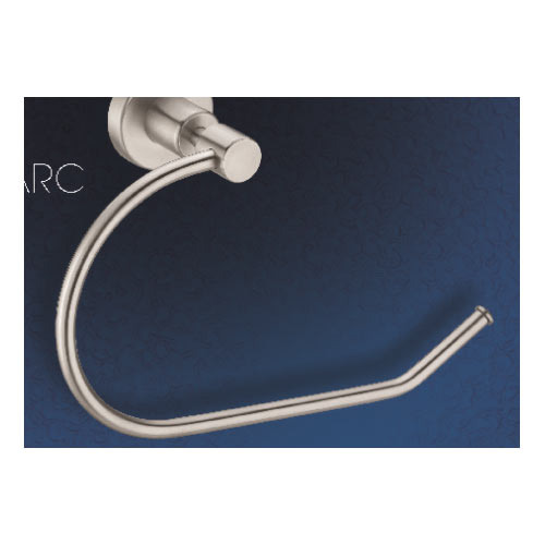 Bath fittings bathroom accessories manufacturer from mumbai - Manufacturer of bathroom accessories ...