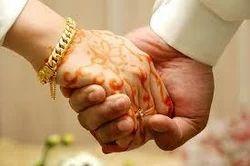 Buddhist Marriage Centre