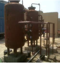 Side Stream Filter At Best Price In India