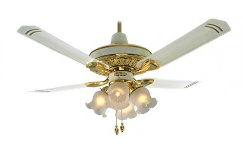 Designer Fan With Light View Specifications Amp Details Of