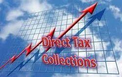Direct Tax Service
