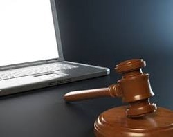 Online Law services