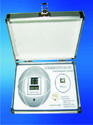 Quantum Health Analyzer Small Size