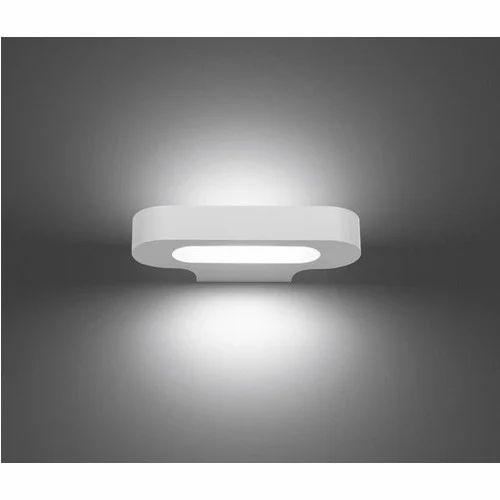 Bon LED Wall Light