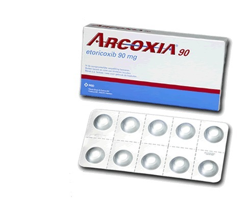 Ivermectin manufacturers in south africa
