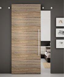 Teakwood Furniture and Mahogany Furniture Manufacturer | Mariya ...