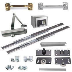 Wall Cabinet Hanging Bracket Set Product Details Ss Gtpt Support Kitchen Fittings For photo - 6