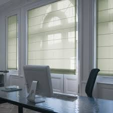 Roller Curtains Blinds