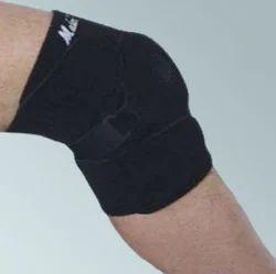 60b5928828 Magnetic Knee Belt Code No :373 at Rs 100 /piece(s) | घुटने ...