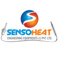 Sensoheat Engineering Equipments (I) Private Limited