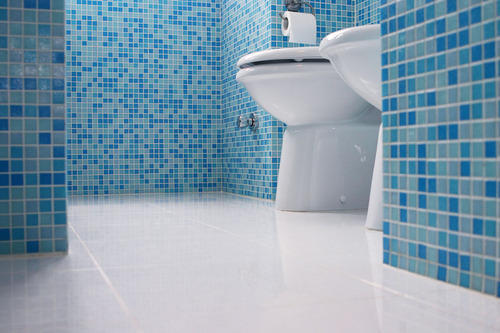 Best Bathroom Tile Fitting Tile Fixing Services Tile Flooring