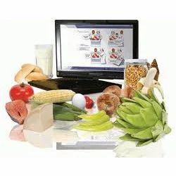 Food Safety Studies & Training