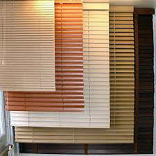 Blinds And Curtains Vertical Blinds Bamboo Blinds