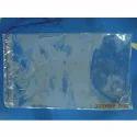 Non Woven PVC Bags