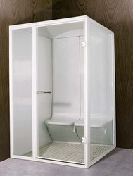 Fold Up Shower folding shower seat - manufacturers, suppliers & traders