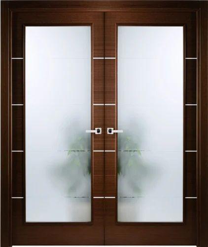 Designer Interior Amp Exterior Doors Decorative Interior