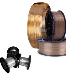 Brazing Wires