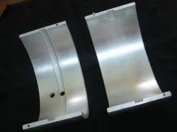 Babbit Engine Metal Bearings