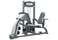 Viva Leg Press Machine IT9010-IT9310
