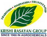 KRISHI RASAYAN GROUP
