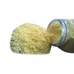 Corn Flour Coarse