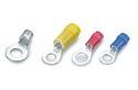 Pin type Insulated Terminal Ends