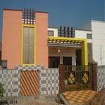 Vijayawada Ongoing Projects