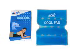TCI Hot & Cold Gel Packs for Hospital