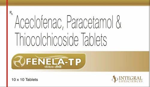 Pharma PCD In Madhya Pradesh