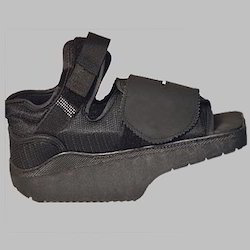 6b91207bc0 Orthopedic Footwear in Mumbai, ऑर्थोपेडिक फुटवियर ...