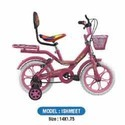 Bharti Export Neutral Brimer Kids Bicycle