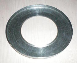 Metal Seal - Nardi Plough