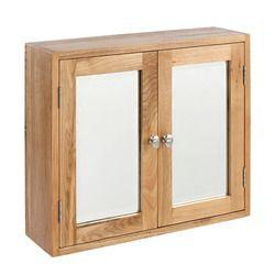 Bathroom Vanity Amp Cabinets Bathroom Mirror Cabinet