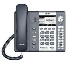 Atcom IP Phone