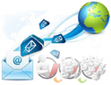 Zecams Application Software