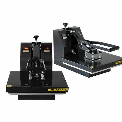 c6c4eb4d T-Shirt Printing Machine, डिजिटल टी-शर्ट ...