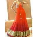 Indian Outfits Ladies Suits