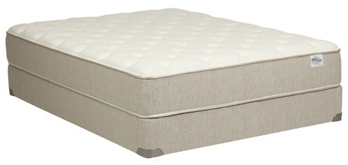 Sleep Memory Foam Mattress