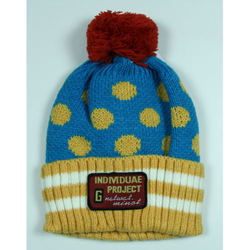 Kids VP Oswal Winter Cap