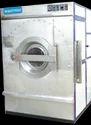 Verticle Washing Machine