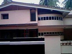 House43
