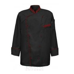 Chef Uniform Blazer
