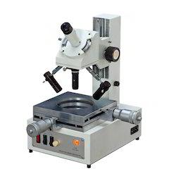 Tool Makers Microscopes