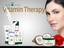Vitamin Therapy Face Wash