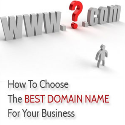 Domain Investment Service