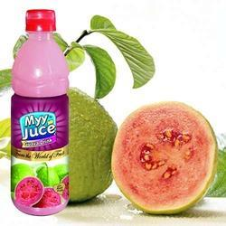 Litchi Juice Manufacturer from Sonipat