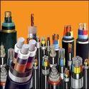 RF Cables/Components