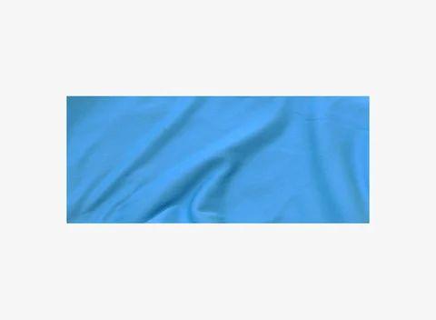 blue photography background backdrop light sky blue color - Light Sky Blue Color