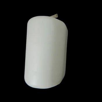 Coolant Bottle - Coolant Bottle Ambasedor Manufacturer from