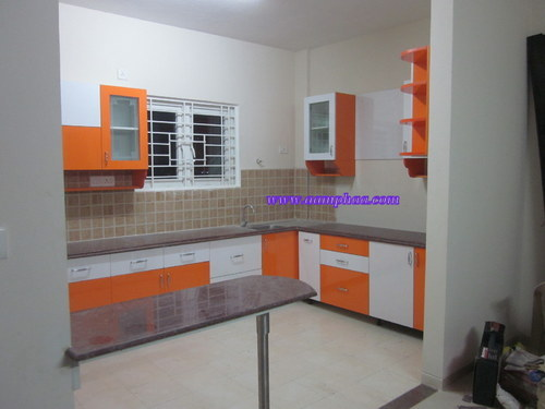 Kitchen Designs Modular Photos Part 76